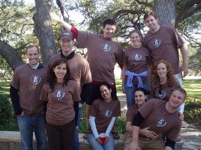 Ranch Weekend! T-Shirt Photo
