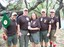 Woodbadge  1415