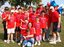 Food_allergy_walkathon_oct_07_015a
