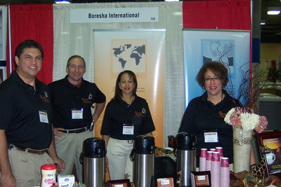 Mmmmmmm Great Coffee!!! T-Shirt Photo