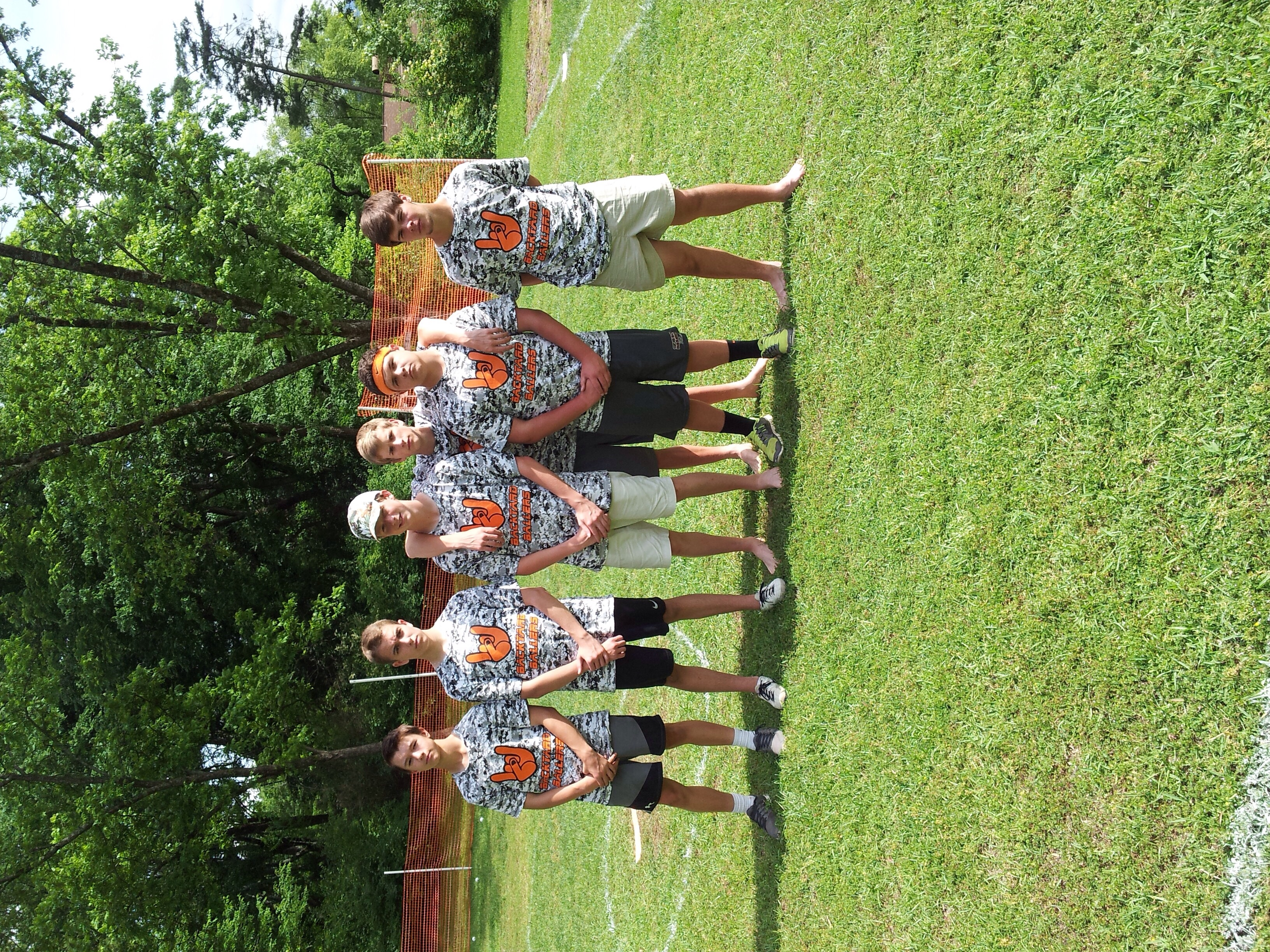 custom t shirts for wiffle ball jerseys u0027backyard ballers u0027 shirt