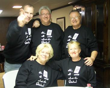 Gildan Lightweight Crewneck Sweatshirt T-Shirt Design Ideas ...