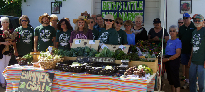 Our Grand Opening! T-Shirt Photo