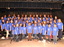 Honors_chorus_march_2014
