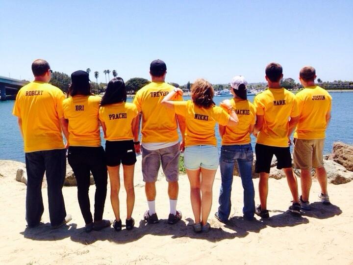 E Lemo Nators T-Shirt Photo