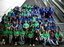 Gobrail photography   usa science and engineering festival 2014 04 25 00015 %28group picture%29 %281%29
