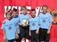 3on3-soccer_061414_img_3112