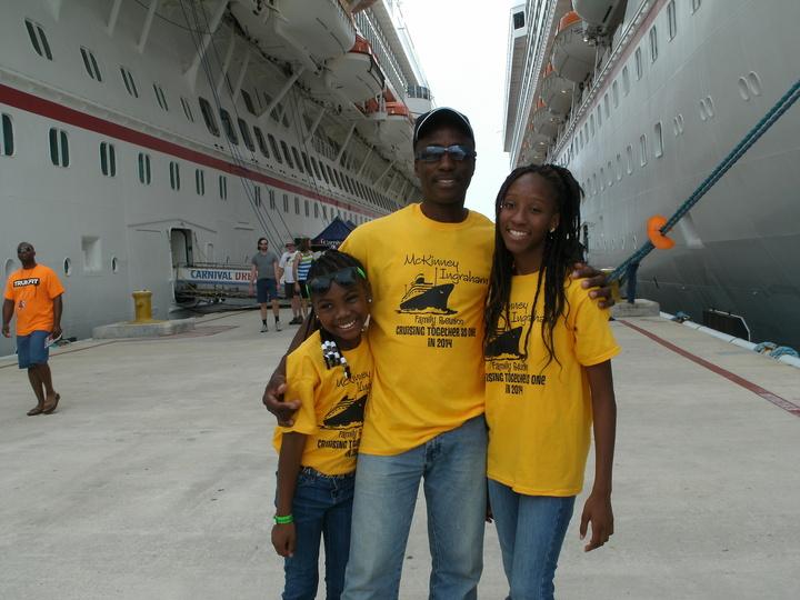 Cruise Ship T Shirt Design Ideas Custom Cruise Ship Shirts