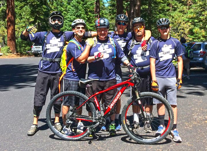 Mountain Bike T Shirt Design Ideas Custom Mountain Bike Shirts