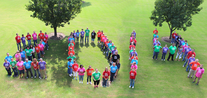 Sig 2014 Field Days T-Shirt Photo