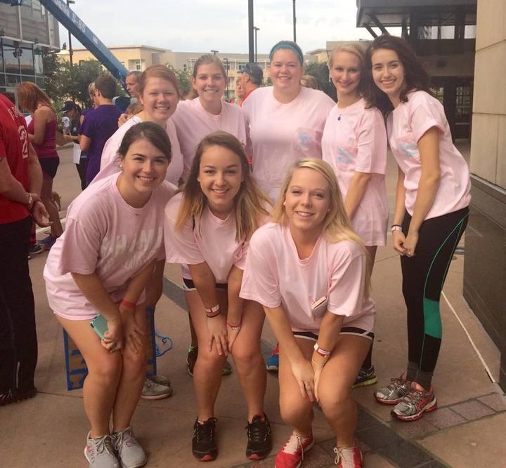 Team Anna T-Shirt Photo
