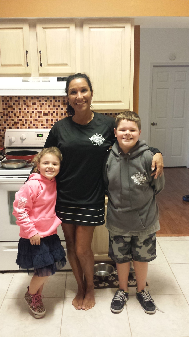 New Hoodies T-Shirt Photo