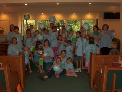 Vbs!! T-Shirt Photo