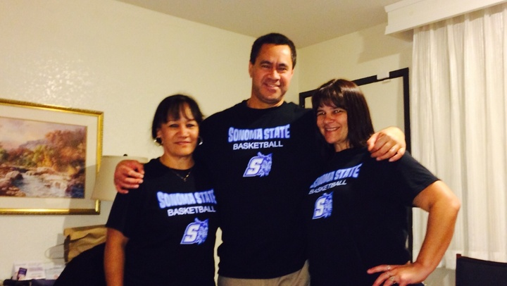 We Love Team Slade T-Shirt Photo