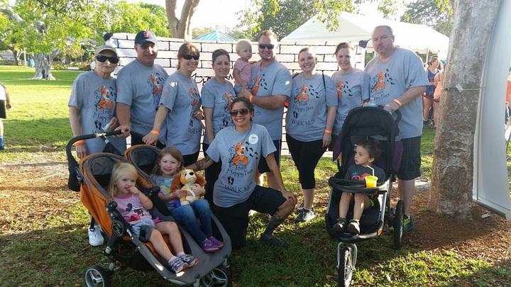 Group Photo  T-Shirt Photo