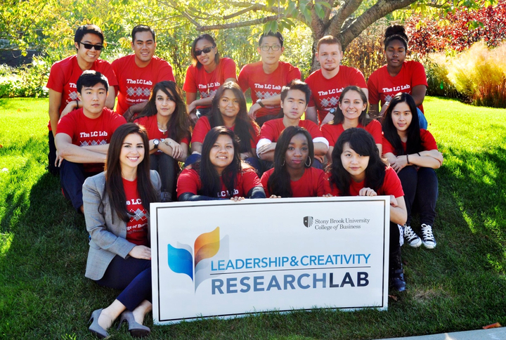 Lc Lab  T-Shirt Photo