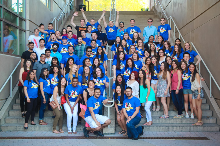 Pharm D Bar Crawl 2015 T-Shirt Photo
