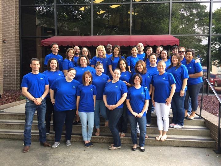 York Class Of 2015 T-Shirt Photo