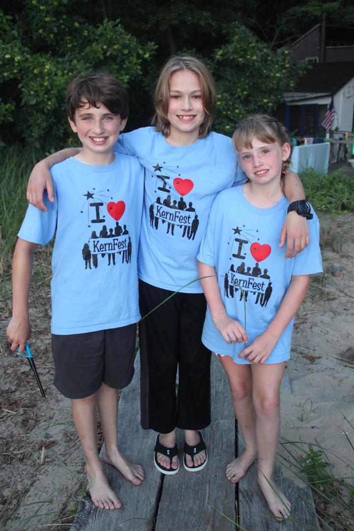 Custom Kids T-Shirt Design Ideas - T-Shirt Template & Clipart For Kids