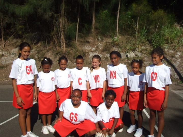 Nvcc Lil Lady Rams T-Shirt Photo