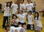 1-auap_volleyball_tournament_-_cycle_2_004
