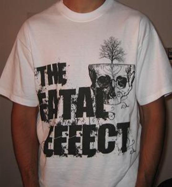 The Fatal T Shirt T-Shirt Photo