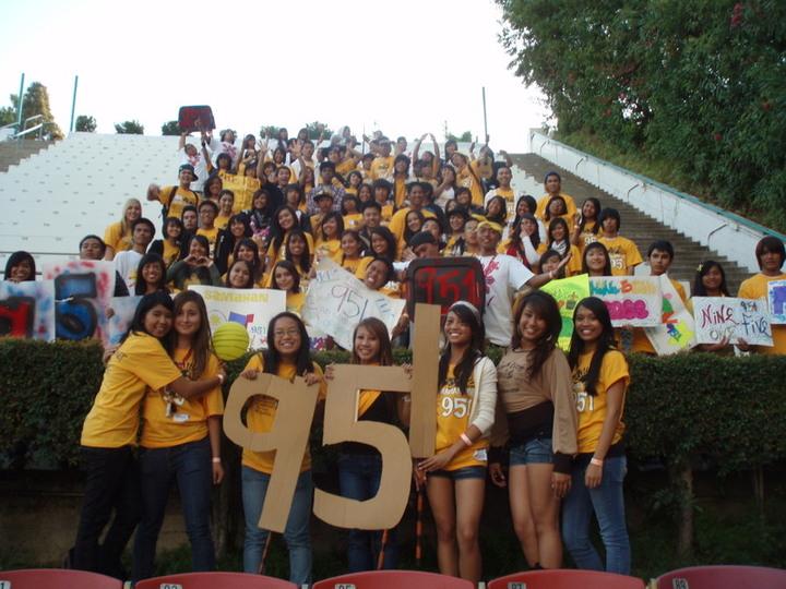 Ab Samahan 2008   951!! T-Shirt Photo