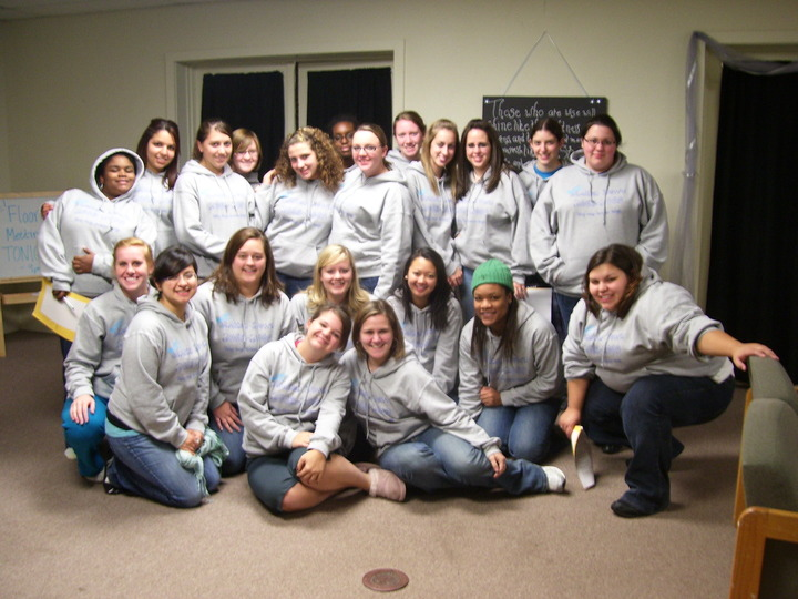 Shelton Down Hoodie Day T-Shirt Photo