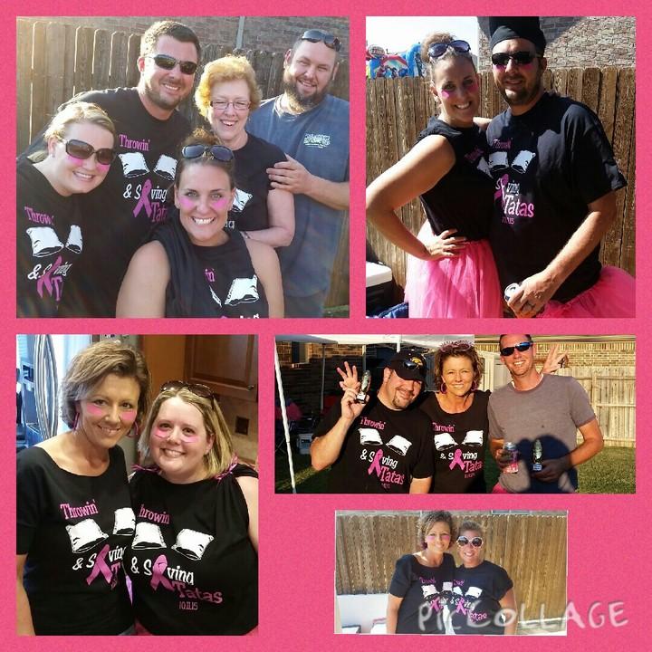 Girls Gone Wild Walking #Sd3 Day   Cornhole Tournament T-Shirt Photo
