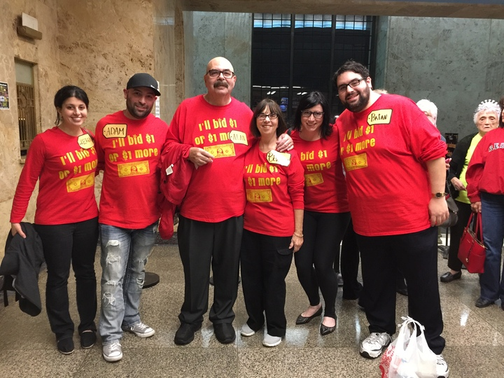 47165ec9 The Price is Right T-shirts - Design Ideas and Inspiring Photos for ...