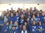 Sjn_retreatteam