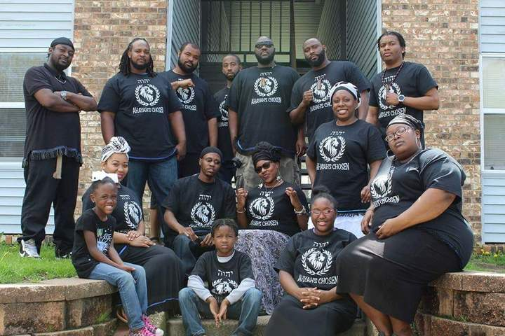 #Family T-Shirt Photo