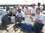 Wounded_warriors_pier_fishing_09_106