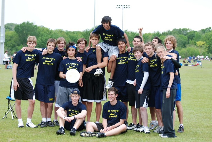 Smultimate T-Shirt Photo
