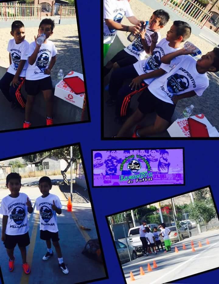 Youth Soccer T-Shirt Design Ideas - Custom Youth Soccer Shirts ...