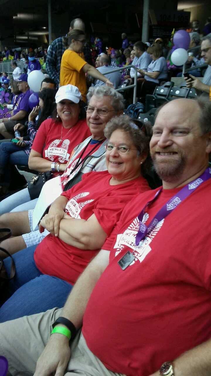 Team Skelly T-Shirt Photo