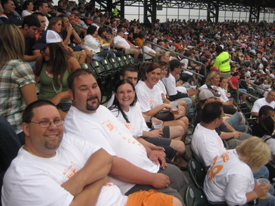 Before The Rain T-Shirt Photo