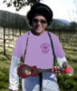 Elvis T-Shirt Photo