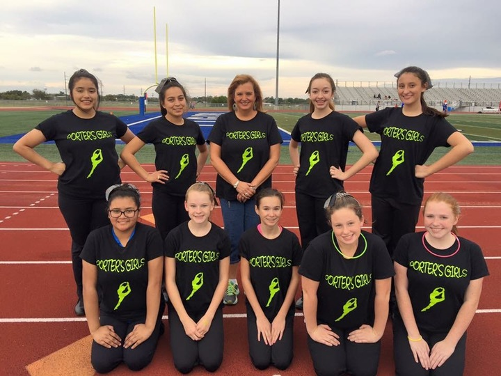 Returners Surprise  T-Shirt Photo