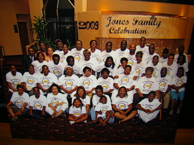 Jones Of A Time! T-Shirt Photo