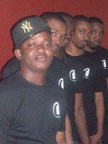 Diofou T-Shirt Photo