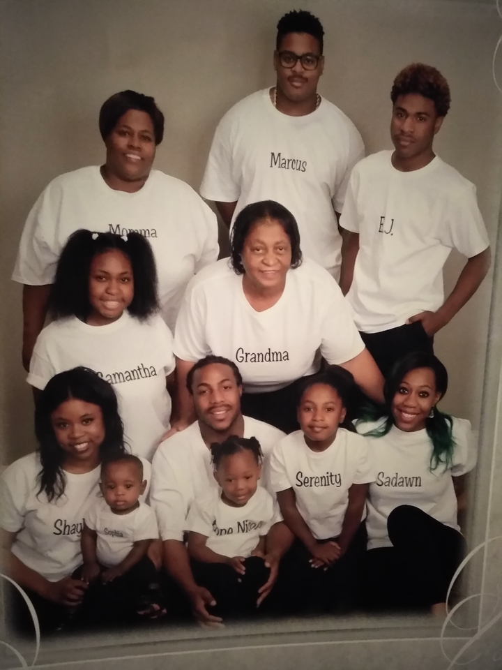 Family T-Shirt Design Ideas - Family Clipart U0026 Templates Online