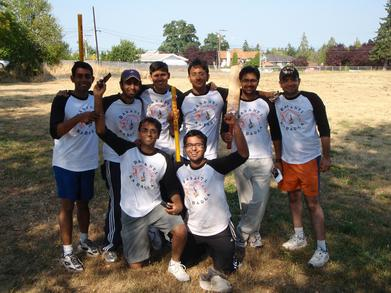 Winners T-Shirt Photo