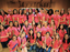 Girls camp group pic 09
