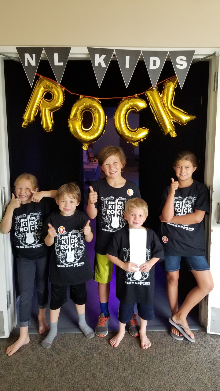 custom t-shirts for kids rock 2017 - shirt design ideas