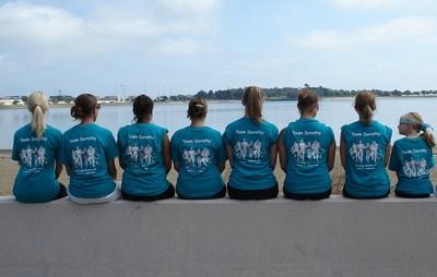 Team Dorothy T-Shirt Photo