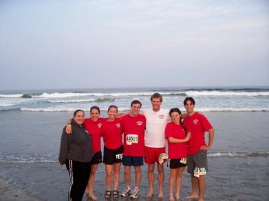 Half A Team With Half A Brain 2 T-Shirt Photo