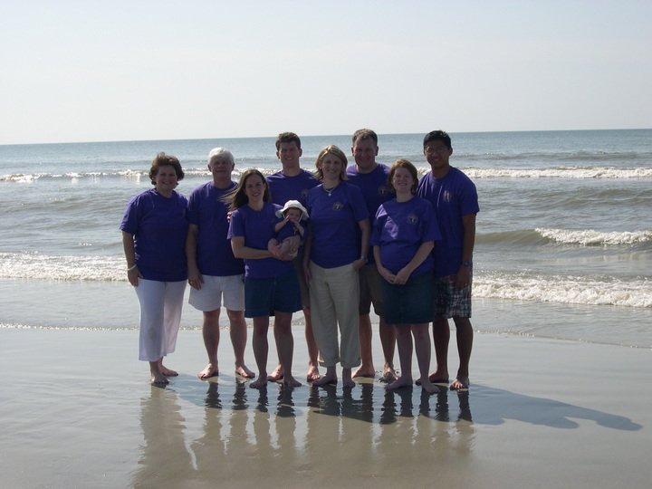 Hhi Vacation T-Shirt Photo