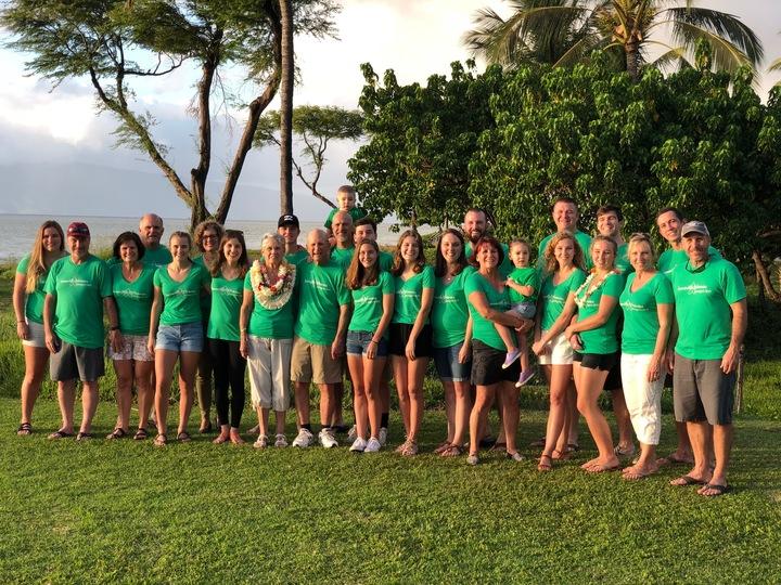 80th Birthday Celebration For Tutu T Shirt Photo