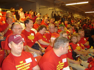 Usmc Platoon 244 Reunion  At Parris Island T-Shirt Photo